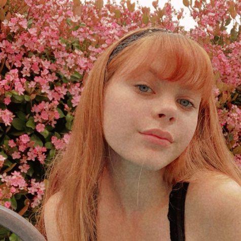 Photo of Kylie Price