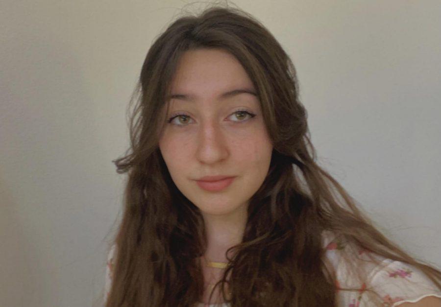 Kendra Leroux