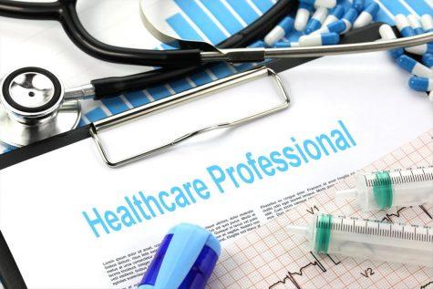Healthcare Around the Globe