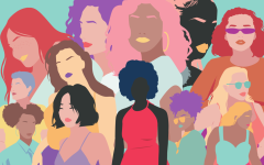 Black, White, and Brown: Latinx Discrimination Linked to Underrepresentation